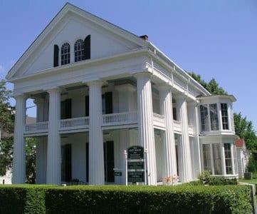 Kennebunkport Historical Society